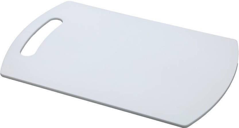 Plastic Cutting Board Cheese Board Chopping Board Melamine Kitchen Gadgets