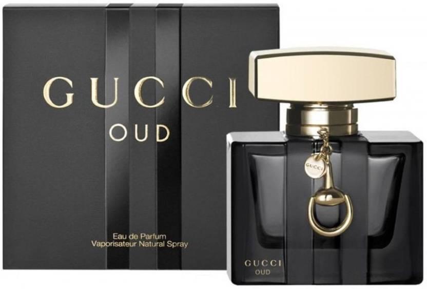 09d1f14ce Buy GUCCI Oud (EDP) Eau de Parfum - 75 ml Online In India | Flipkart.com