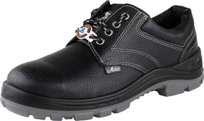 78898cd721015b Acme Asics Safety Shoe with Steel Toe Lace Up For Men - Buy Acme ...