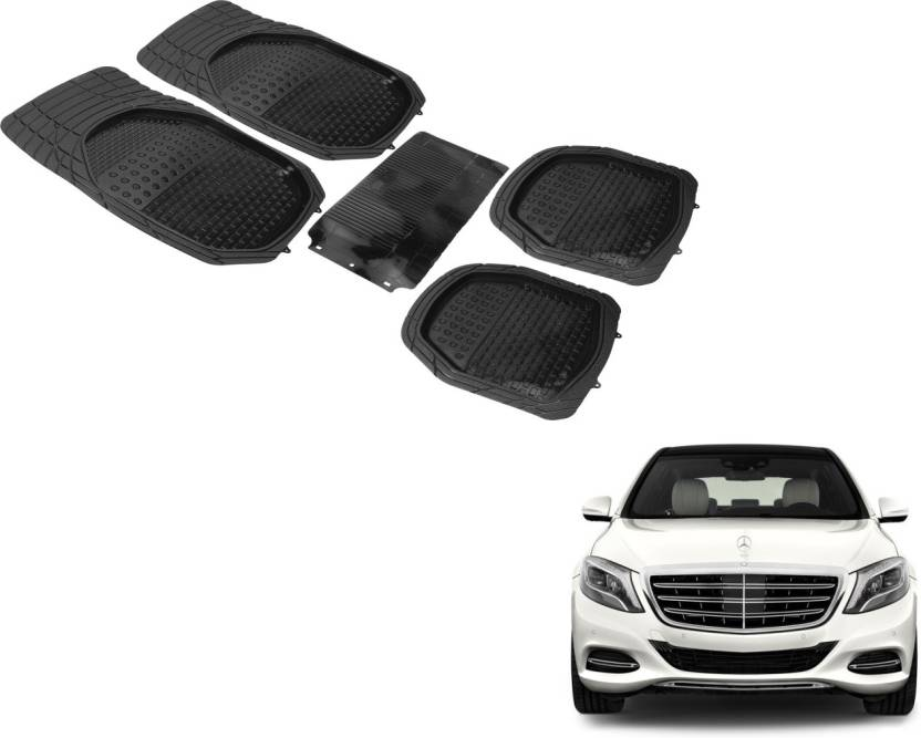 Autyle Pvc Standard Mat For Mercedes Benz S Class Price In India