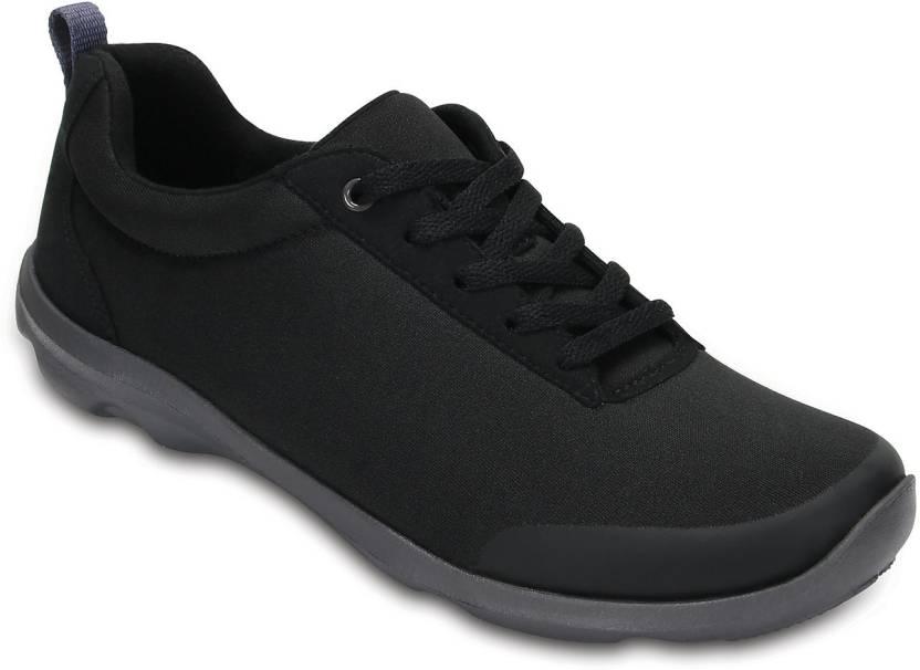 4d0d81fdb1fa00 Crocs Casuals For Women - Buy Crocs Casuals For Women Online at Best ...