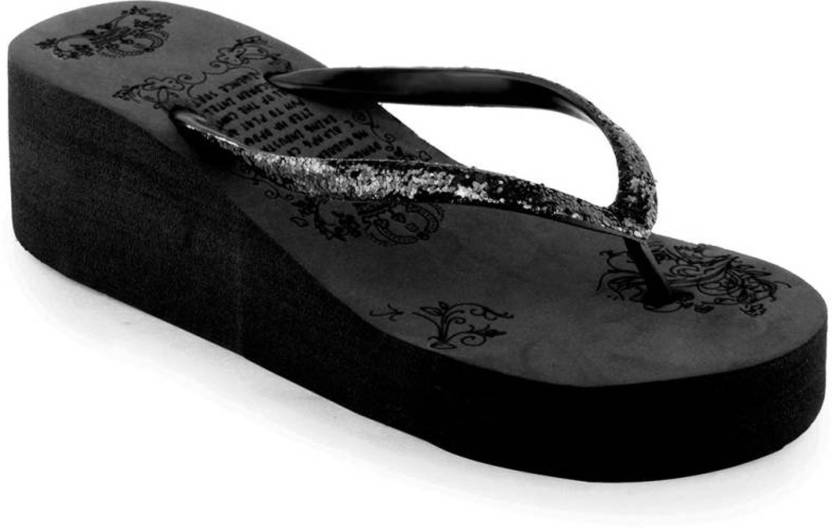 296b4ba6e21 Crostail Stylish Slippers for girls and women Flip Flops - Buy Crostail Stylish  Slippers for girls and women Flip Flops Online at Best Price - Shop Online  ...