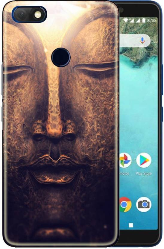 low priced e95d2 d0cae Snazzy Back Cover for Infinix Note 5 - Snazzy : Flipkart.com