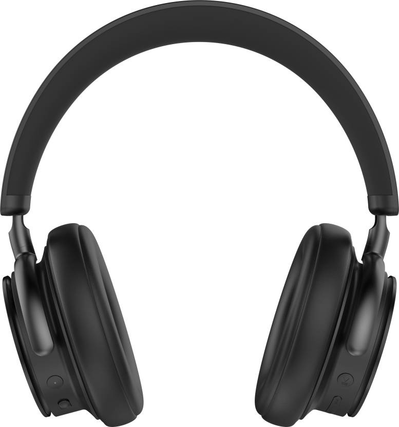 Infinix QuietX  XE05  Bluetooth Headset with Mic