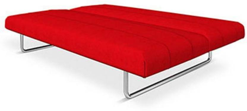 Superb Furnable Juliette Sofa Cum Bed Amazingly Flexible And Ocoug Best Dining Table And Chair Ideas Images Ocougorg