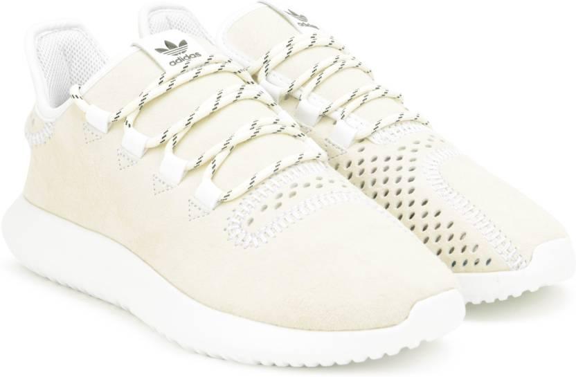 c14e4f7a5d34 ADIDAS ORIGINALS TUBULAR SHADOW Sneakers For Men - Buy FTWWHT CBLACK ...