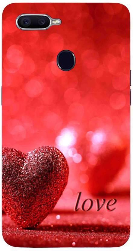 huge selection of e9f42 86ce0 Jemik Back Cover for Oppo F9 Pro Back Cover/Oppo F9 Pro Back Case ...