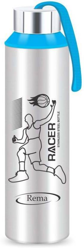 a8ab700ba5e Rema Stainless Steel 1000 ml Water Bottle