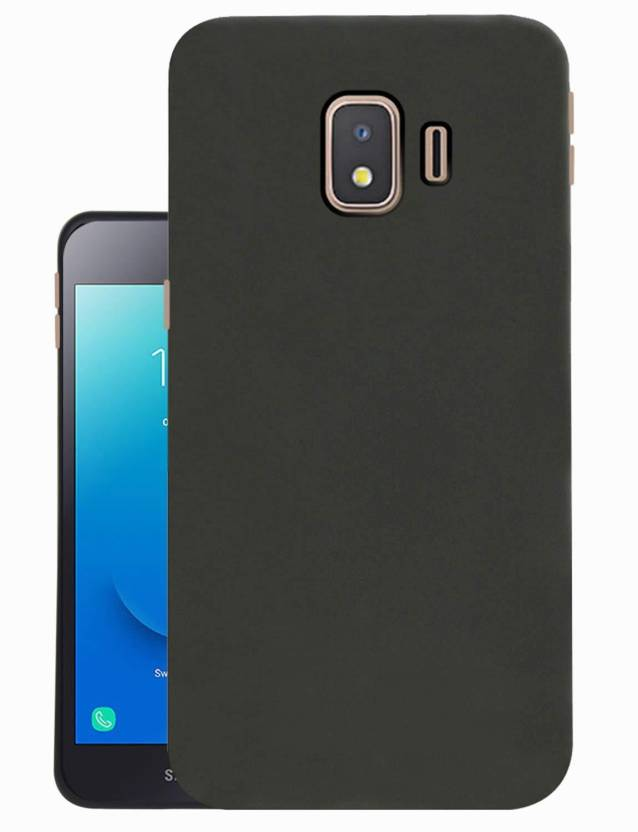 newest collection 01ab9 d1d93 Colorcase Back Cover for Samsung Galaxy J2 Core (2018)