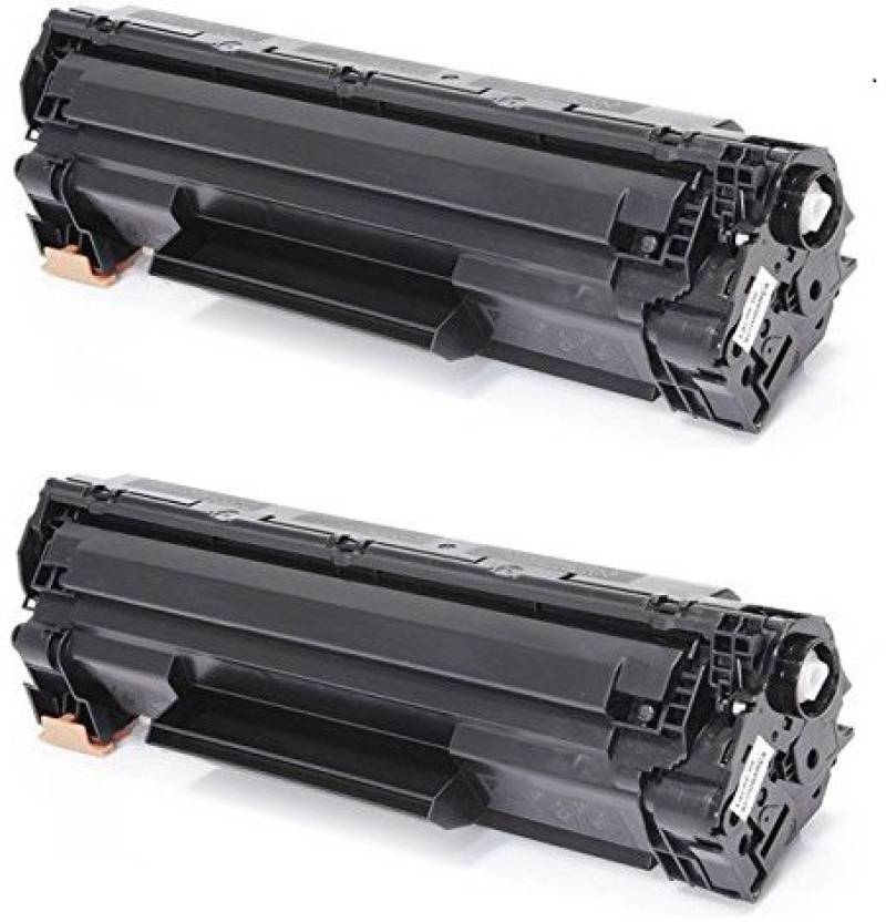 MOREL Morel 83A 337 Compatible Toner Cartridge for use in HP