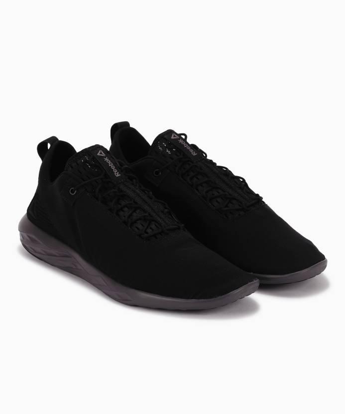 REEBOK ASTRO FLEX   FOLD Running Shoes For Men - Buy REEBOK ASTRO ... 85aa9eb25