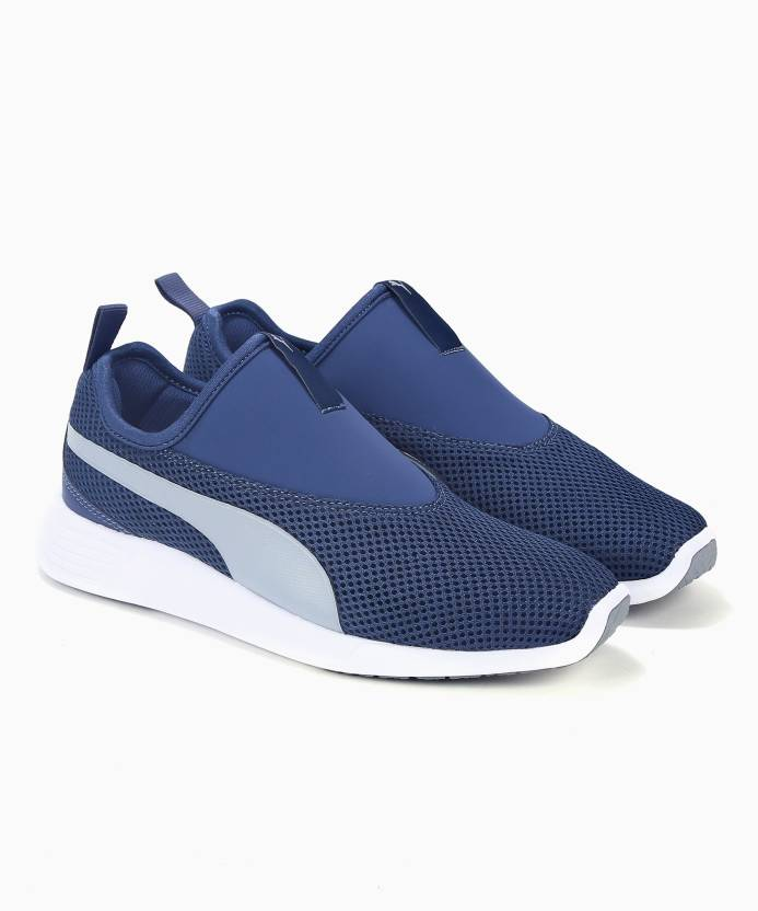 Puma ST Trainer Evo Slip-on v2 IDP Training   Gym For Women - Buy ... dd4bd8fac3