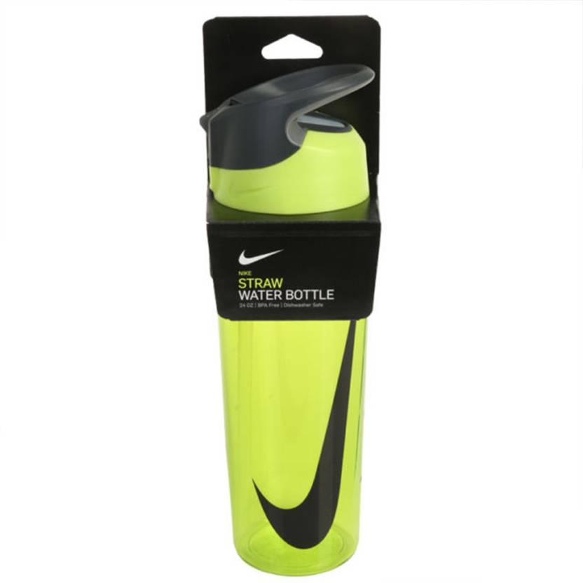 0938e937c3 Nike TR Hypercharge Straw Bottle 700 ml Sipper - Buy Nike TR ...
