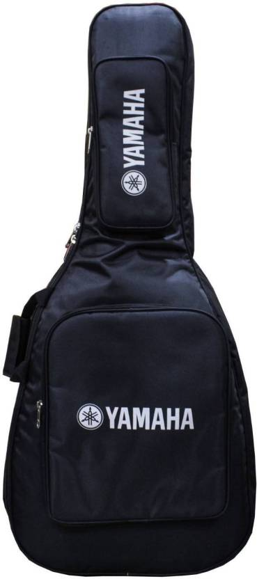 Yamaha Heavy Duty Guitar Bag