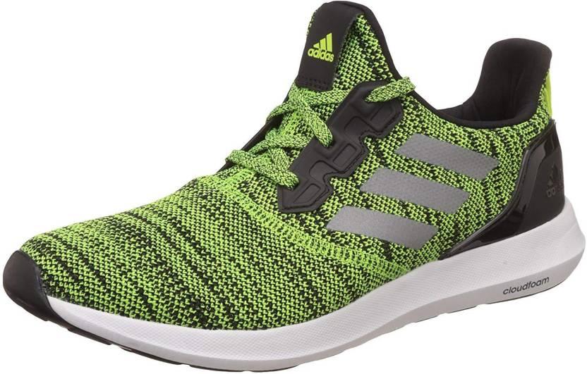 0946cf1f594f ADIDAS Adidas Men s Zeta 1.0 M Running Shoes Training   Gym Shoes ...