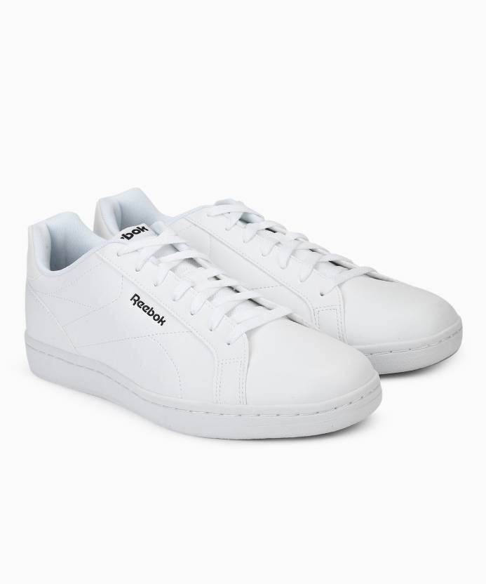 1a2aaebc2bd9 REEBOK CLASSICS REEBOK ROYAL COMPLETE CLN Sneakers For Men - Buy ...