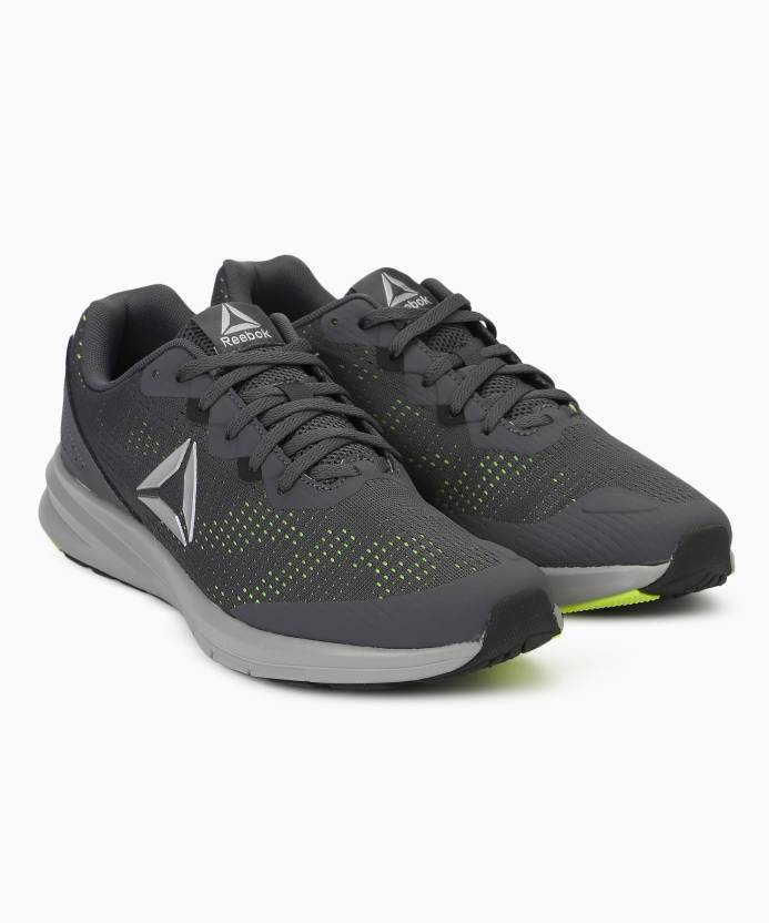 prix le plus bas f494f 89bc9 REEBOK RUNNER 3.0 Running Shoes For Men