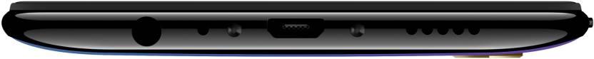 Vivo V11 Pro (Starry Night Black, 64 GB)(6 GB RAM)