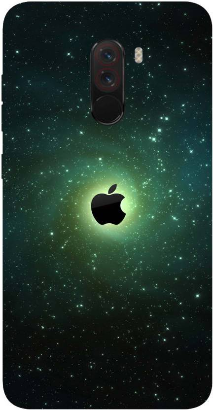 the latest f892c 1b970 Regally Back Cover for Poco F1 back cover /Poco F1 Printed Cover ...