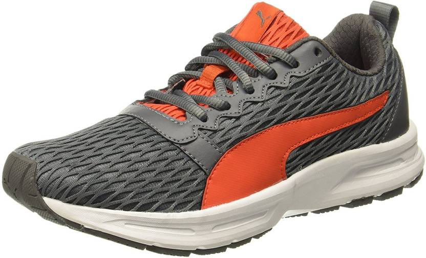 Puma Puma Men s Fabian Running Shoes Running Shoes For Men - Buy ... 2f69391b0