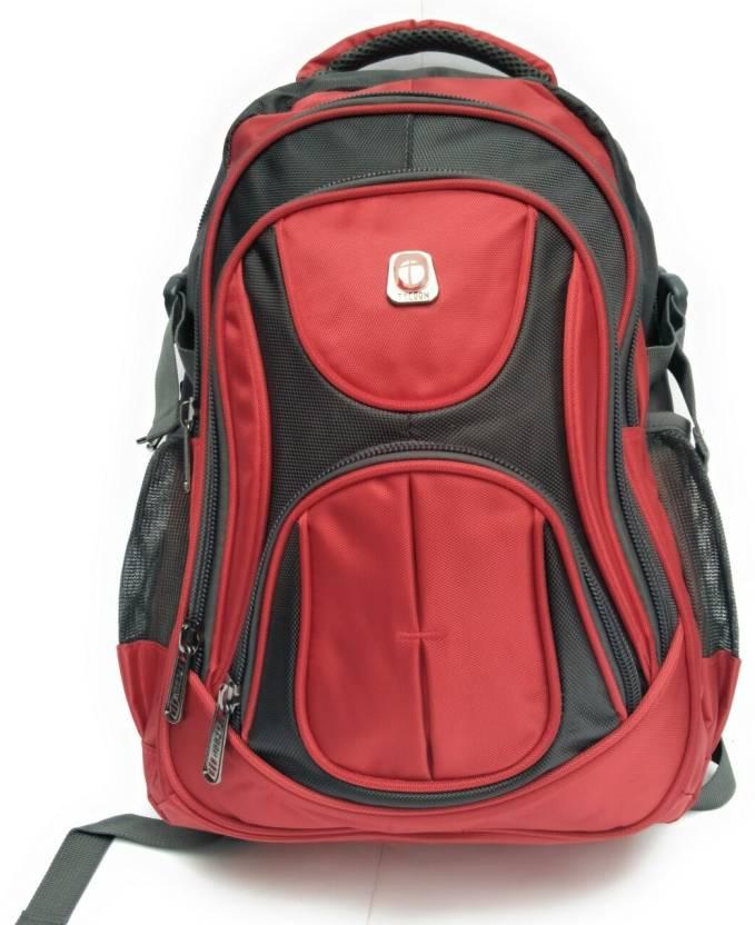 Tycoon. Bag (Messenger Bags) Backpack - Backpack  c05eb9eb9beb9