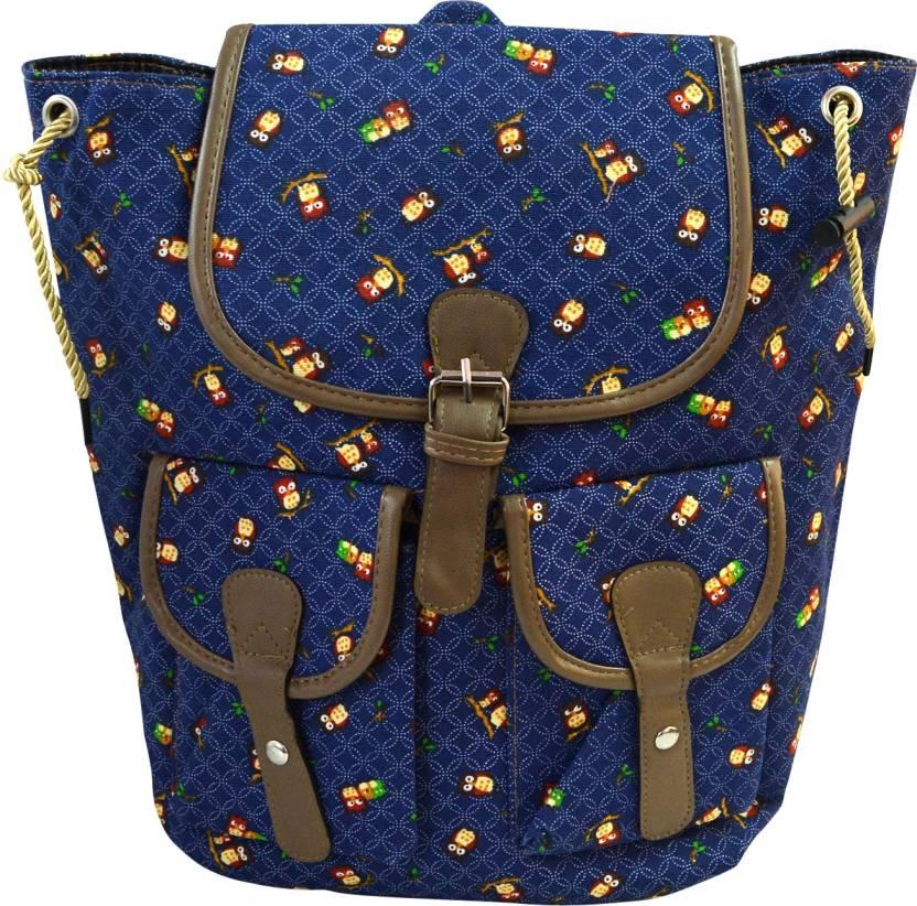 Flipkart Com Saamarth Impex 2018 New Fashion Stylish College Bags