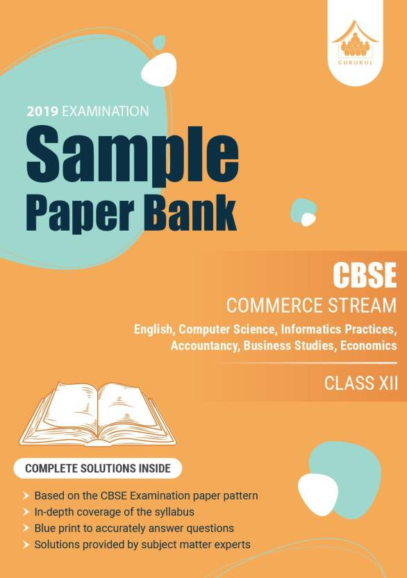 Bihar board 11th model paper accountancy | bseb model paper with.