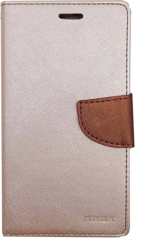 competitive price 81a51 f252c VAKIBO Flip Cover for Micromax Canvas Xpress 2 E313 - VAKIBO ...
