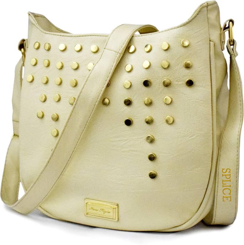 [Image: pu-leather-sling-bag-vws00160555wht-slin....jpeg?q=70]