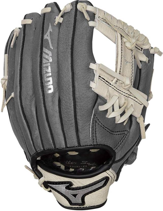 Mizuno Prospect Baseball Glove 9e31540f6fb5