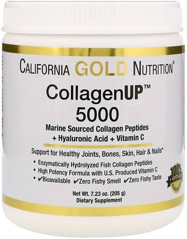 b7220ed49 California Gold Nutrition CGN