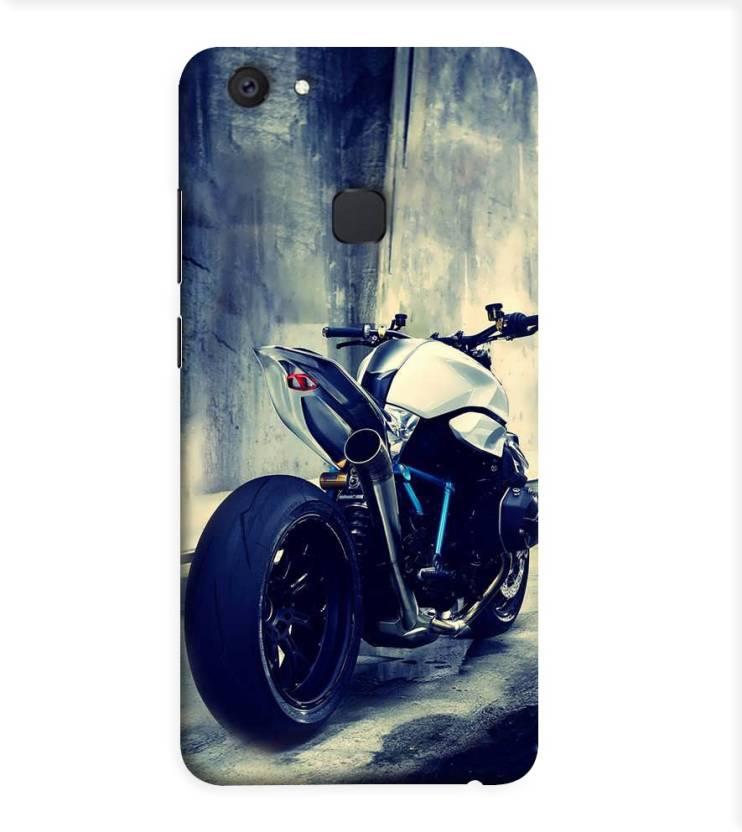 Obokart Back Cover For Vivo Y83 Obokart Flipkart Com