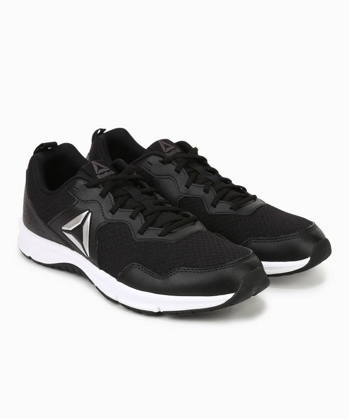 REEBOK EXPRESS RUNNER 2.0 Running Shoes For Men - Buy REEBOK EXPRESS ... 326040a83