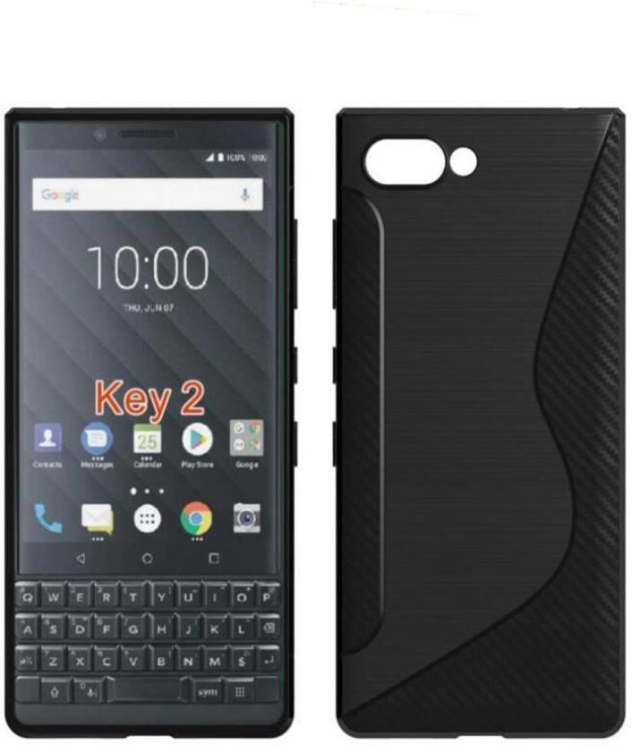 designer fashion 5e622 d49c0 Flipkart SmartBuy Back Cover for Blackberry Key 2 - Flipkart ...