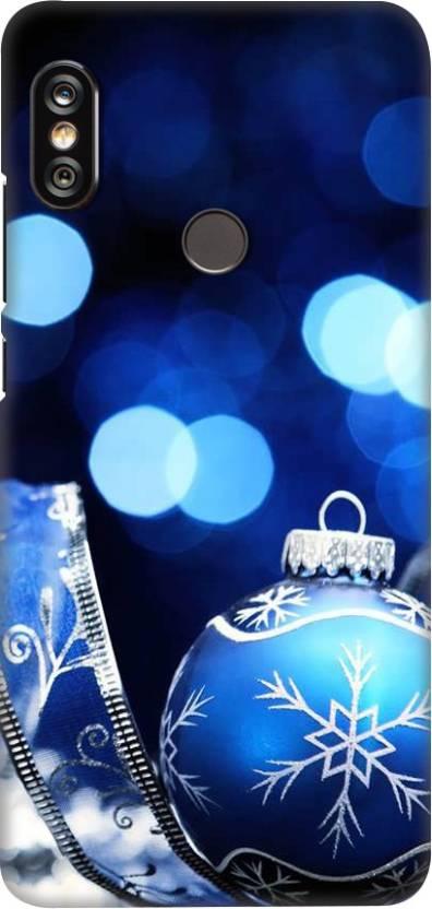 Download 5500 Koleksi Wallpaper 3d Xiaomi Paling Keren