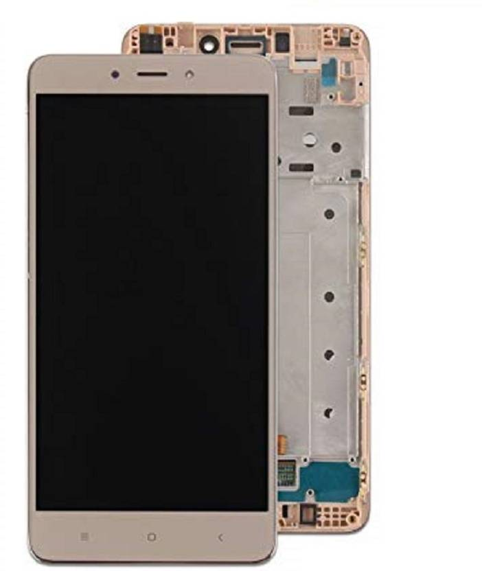 Totta LCD Display+Touch Screen Digitizer Combo For Xiaomi