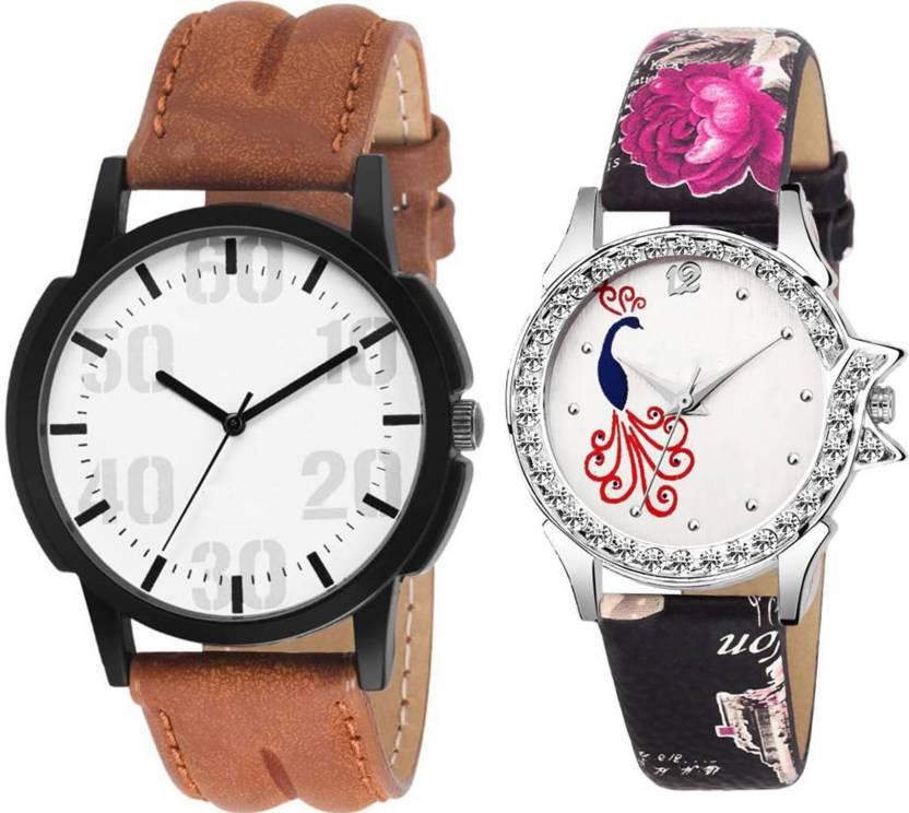 f2dab97ec5 Royal 022-818 The Royal Watches Watch - For Men & Women - Buy Royal ...