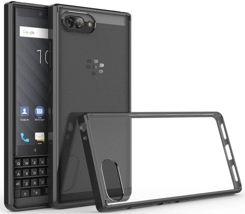 official photos 03bee 2be95 Taslar Back Cover for BlackBerry KEY2 - Taslar : Flipkart.com