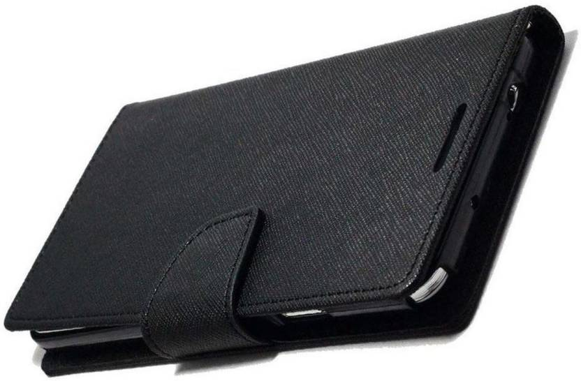 check out 77bce 763ea ORC Flip Cover for Nokia 3 - ORC : Flipkart.com