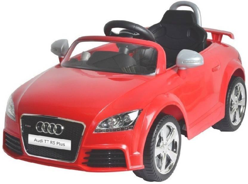 Kids Car Battery Operated Ride On Price In India Buy Kids Car