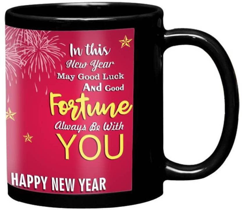 Wife Christmas Gifts.Lof New Year Celebretion Gifts Christmas Gifts Best