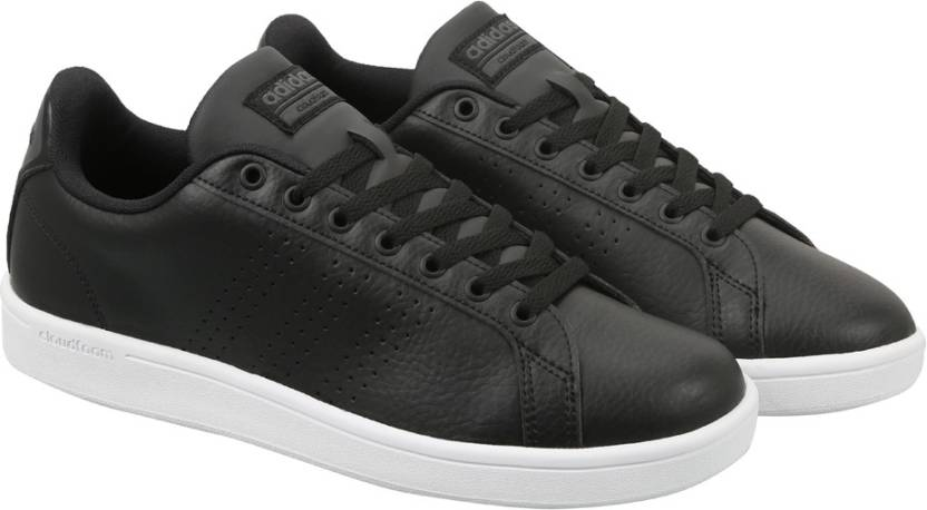 CL Men Buy For Shoes ADIDAS CBLACKCBLACK Tennis CF ADVANTAGE qCYwg6