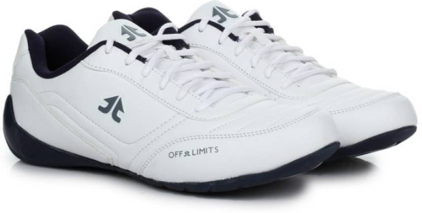 013b36d843a31 OFF LIMITS Speed Cat-White / Navy Tennis Shoes For Men - Buy OFF ...