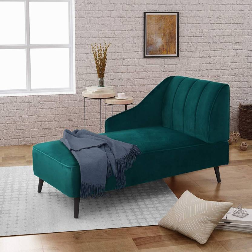 Wondrous Style Crome Style Crome Linen Fabric Living Room Chaise Ncnpc Chair Design For Home Ncnpcorg