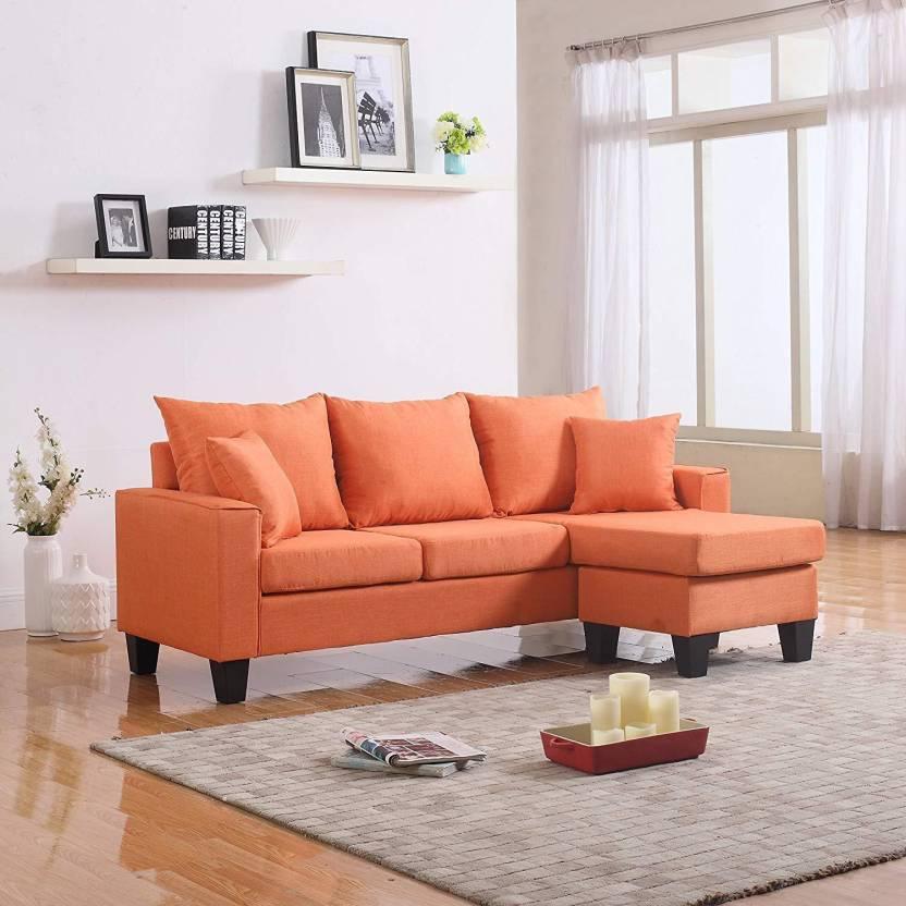 Magnificent Style Crome Style Crome Furniture Modern Linen Fabric Small Inzonedesignstudio Interior Chair Design Inzonedesignstudiocom