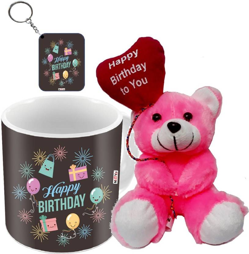 MEYOU Gift For Father Mother Brother Sister Friends On Birthday Gifts IZ18DTTMK 382