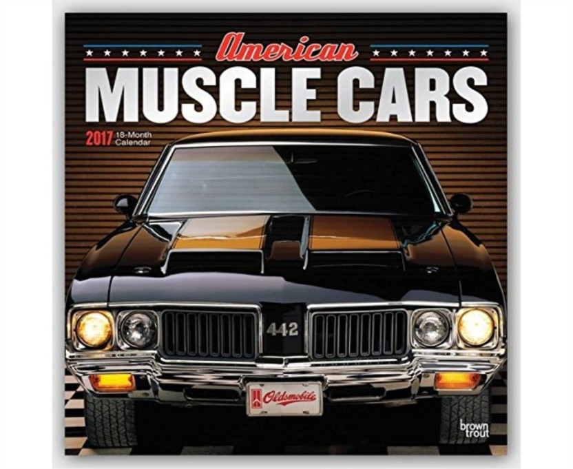 Second Hand Muscle Car For Sale In India Buy Muscle Car In India
