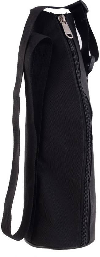 cd0f841ad0 VIHAAN WATER BOTTLE COVER BLACK(SIDE ZIP). ADD TO CART. BUY NOW. Home · Baby  Care