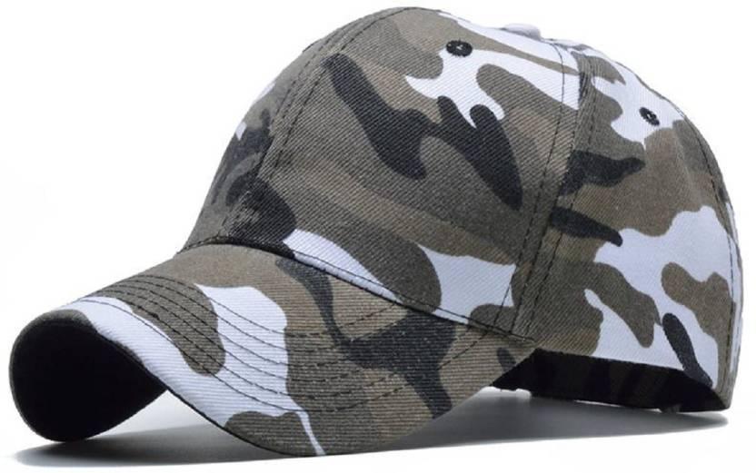 57df961f80543 FAS Military Army