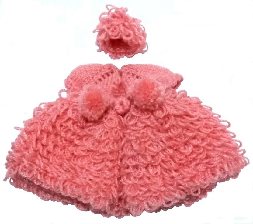 b0c3bf64c1bc shri krishna dresses Large Size Laddu Gopal Ji ( Idol Size No.6 to ...
